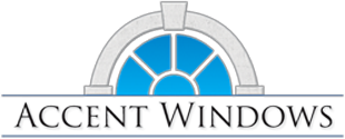 Door and Window Replacement in Bountiful, UT | Accent Windows | (801) 512-0874