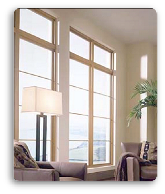 At Accent Windows we offer the following services & Door and Window Replacement in Bountiful UT | Accent Windows | (801 ...