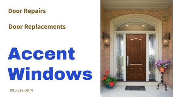 Tremonton Utah Door Repair and Replacement Services  sc 1 st  Accent Windows & Tremonton Utah Door Repair and Replacement Services - Door and ...